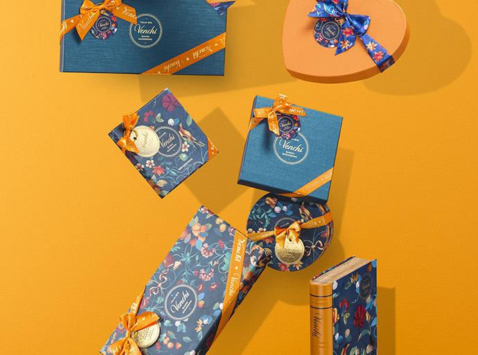 HP_Gift_Ideas_690x512.jpg