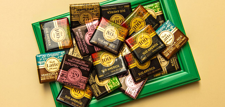 cioccolatini.jpg