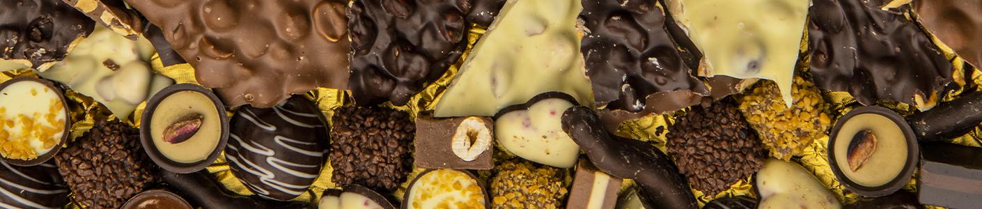 1410x300_blogvarietà-di-cioccolato.jpg