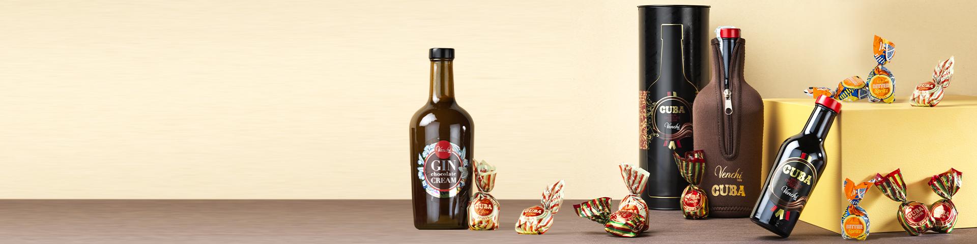 slider-CubaRhum+Gin.jpg