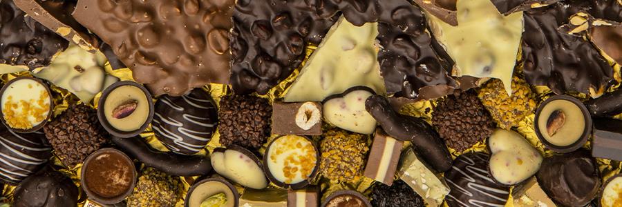 900x300_blogvarietà-di-cioccolato.jpg