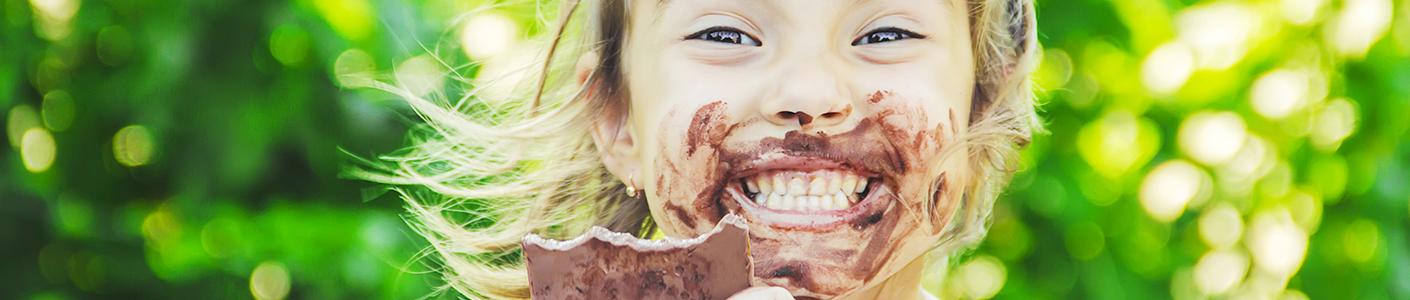 1410x300_blog_bambini+cioccolato.jpg