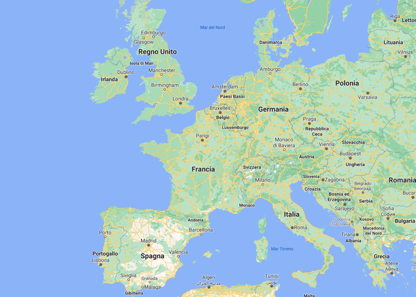mappa-hp-EU.jpg