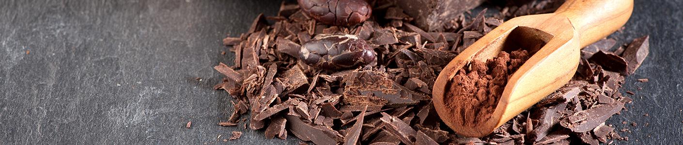 1410x300_blog_cioccolato-crudo.jpg