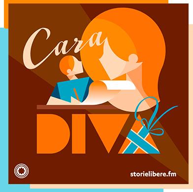 caraDiva.png