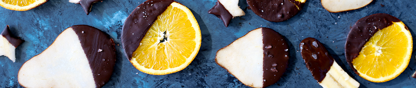 1410x300_blog_fruit+chocolate.jpg