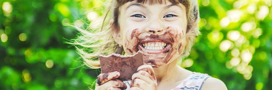 900x300_blog_bambini+cioccolato.jpg