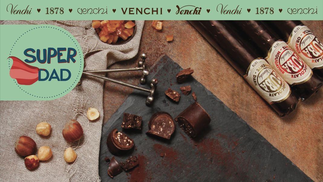 venchi-fathers-day-promo