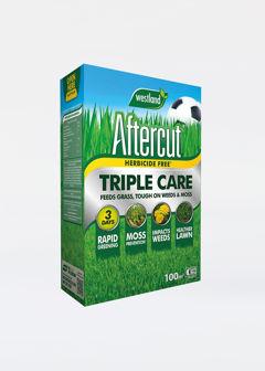 100sqm Aftercut Triple Care Box Westland