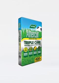 400sqm Aftercut Triple Care Bag Westland