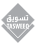 tasweeq